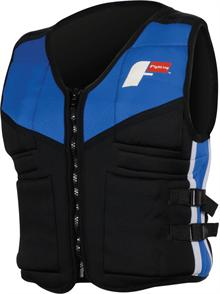 Fighting Sports Power Weighted Vest (30...